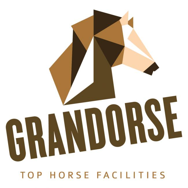 Grandorse top horse facilities